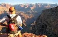 Grand Canyon Tour Deal