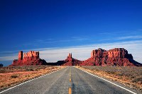 Monument Valley Tour Deal